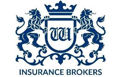 Insurance Brokers Sp. z o.o. - Broker ubezpieczeniowy